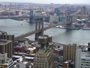 Brooklyn estate planning probate lawyer