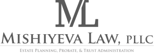 bronx estate planning lawyer