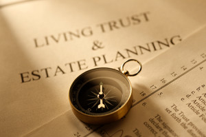 estate planning in ny
