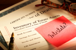 will probate and estate lawyer in new york